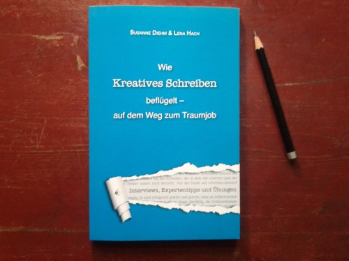 Kreatives_Schreiben_2
