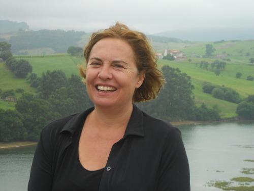 Susanne Diehm_Schreibberaterin