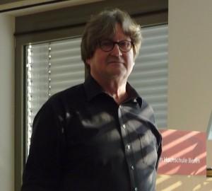 Claus Mischon