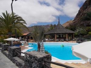 Tenerife 165