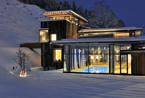 Außenansicht_Spa_Winter