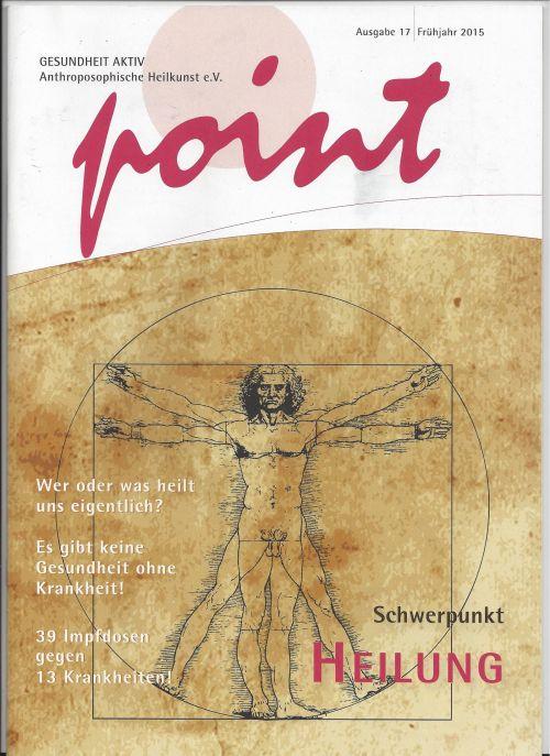 Cover_pointGesundheitAktivjpeg