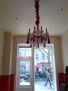 Roter Salon_4