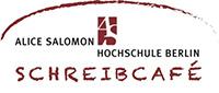logo-schreibcafe