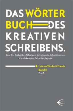 woerterbuch_fertig_BDII_2017_02_04.indd