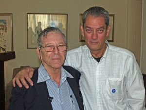 640px-Amos_Oz_and_Paul_Auster