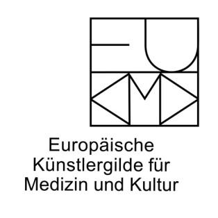 Europäische Künstlergilde_Logo_aktuell_2