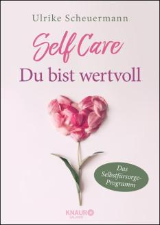 Cover_Scheuermann_Self-Care